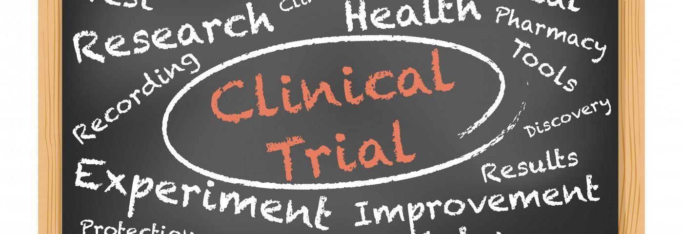 ChemoCentryx on Track to Present Topline Data From its Ongoing ADVOCATE Phase 3 Trial on Avacopan