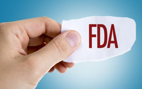 Request for FDA Approval of Avacopan Likely by Mid-year, ChemoCentryx Says