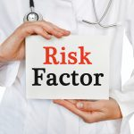 cardiovascular risk factors, AAV