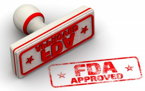 GSK's Nucala Approved by FDA as Add-on Therapy for EGPA Patients