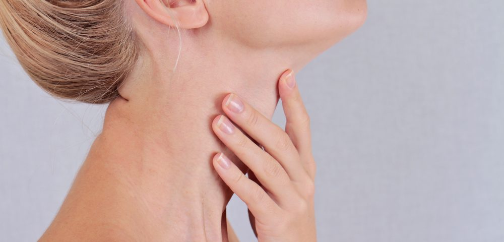 Patients with AAV Have Higher Prevalence of Thyroid Disease, Study Finds