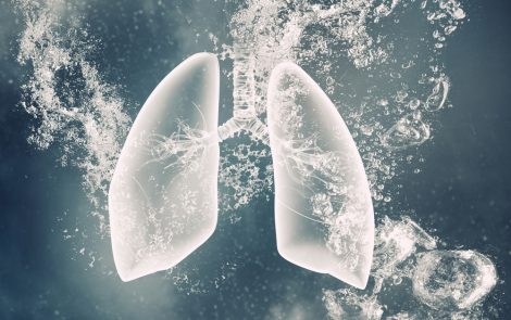 Interstitial Lung Disease May Develop in Patients with Any AAV Subtype, Study Suggests