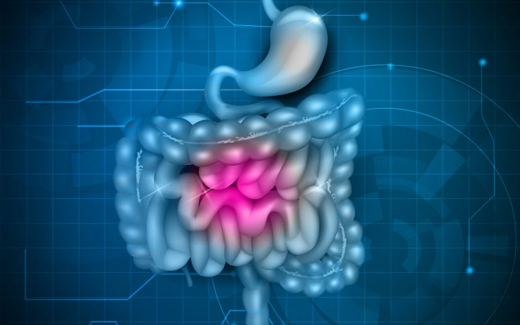 Study Reports First Case of GPA Involving Entire Gastrointestinal Tract