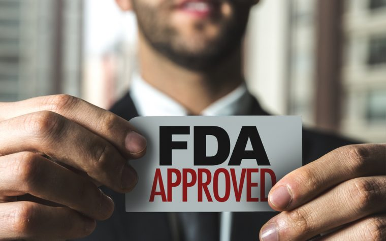 FDA Approves Rituxan for Children and Adolescents with GPA, MPA