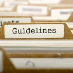 rituximab guidelines