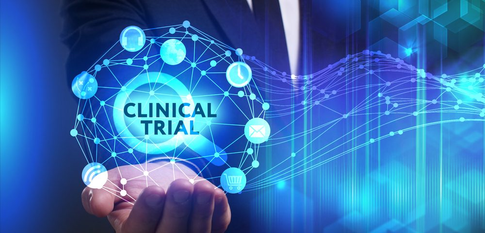 First Part of IFX-1 Trial in AAV Patients in EU Fully Enrolled, InflaRx Says