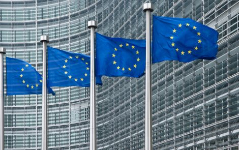 Oral Therapy Avacopan for AAV Now Under Regulatory Review in Europe